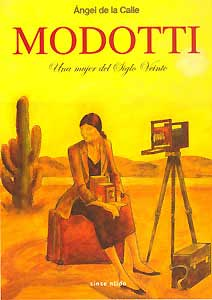 modotti1.jpg
