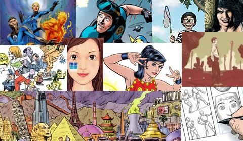 2007-comics.jpg