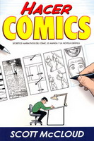 hacercomics_01g1.jpg