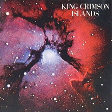 islands-kingcrimson1971.jpg