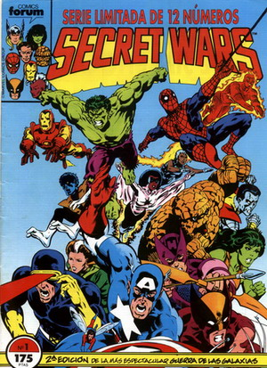 secret-wars-01-portada.jpg