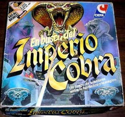 imperio-cobra.jpg