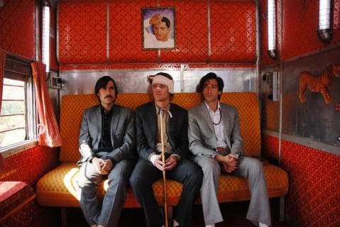 darjeeling-limited.jpg