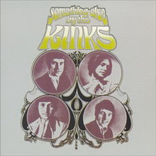 kinks-somethingelse.jpg