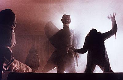 the-exorcist-demon-pazuzu.jpg