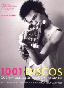 1001discos.jpg