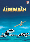 aldebaran1.jpg