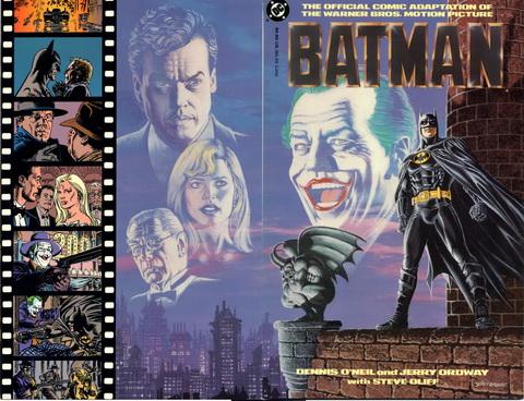 batman-el-film.jpg