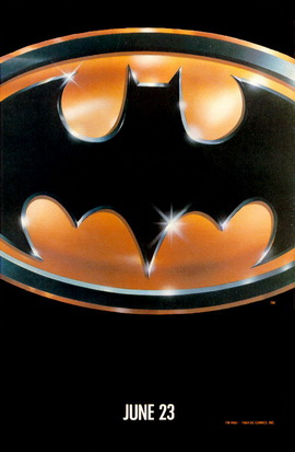 batman_1989_1.jpg