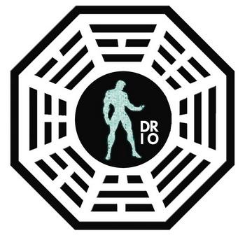 drio_dharma.jpg