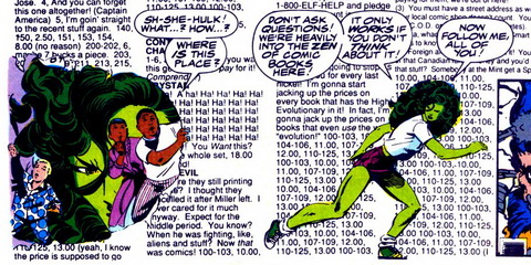 she-hulk-2.jpg