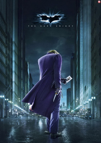 the-dark-knight-joker-poster-500w.jpg