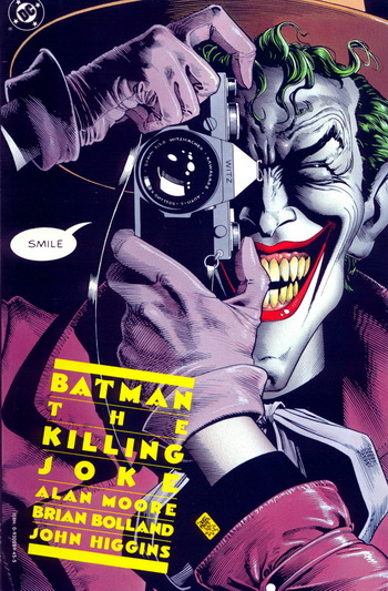 the-killing-joke.jpg