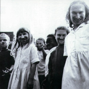 aphex-twin-come-to-daddy-ep.jpg