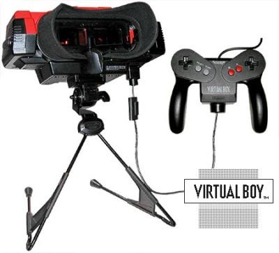 virtualboy-1.jpg