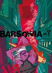 Barsowia #12