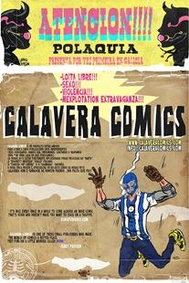 calavera_polaquia