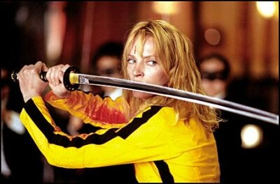 kill_bill_screenshot_001