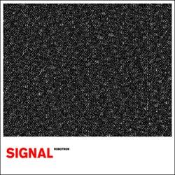 Signal - Robotron