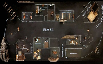 dogville-grundriss2
