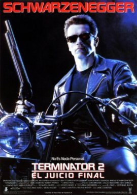 terminator2