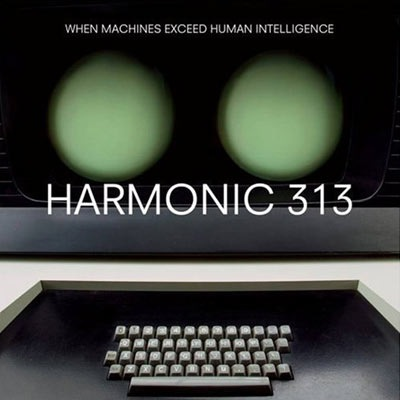 harmonic_313-when_machines_exceed_human_intelligence