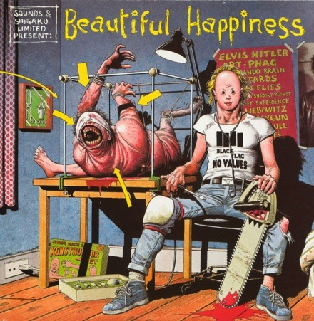 beautiful_happiness_bolland