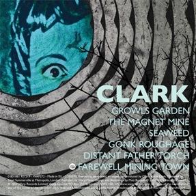 Clark_growlsgarden_WAP272_415
