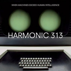 harmonic-313when-machines-exceed-human-intelligence
