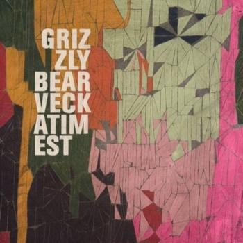 grizzly_bear-veckatimest