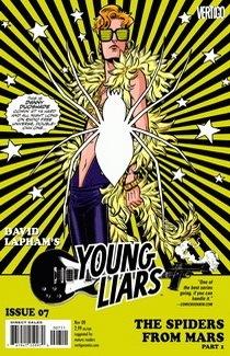 youngliars7[1]