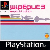 wipeout3se