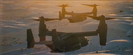 Movie_CV-22_Osprey1