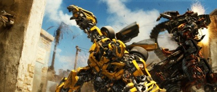transformer_2_robots_screenshots_3_bumblebee