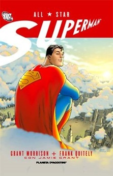 allstarsuperman11