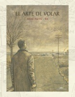 el-arte-de-volar