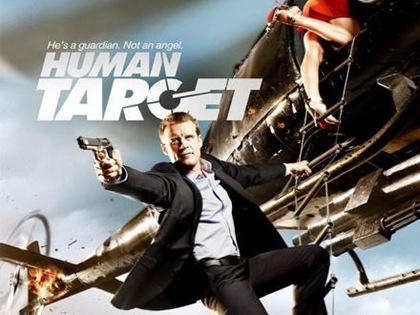 human_target_1_g