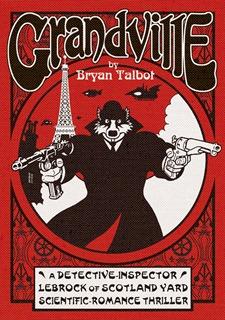 0011-grandville_front_cover