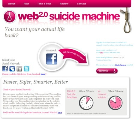 suicidemachine.org