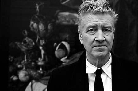 davidlynch