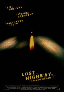 mov_lost_highway