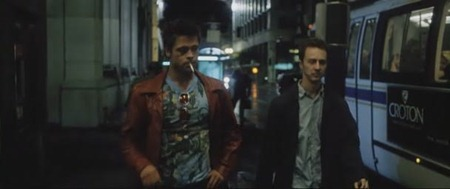 fight_club 2