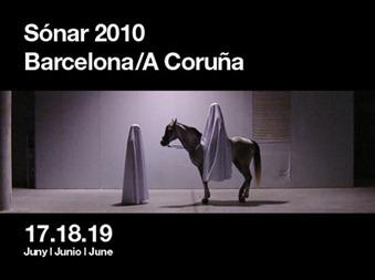 sonar-2010