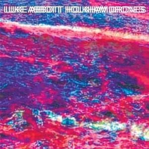 Luke Abbott - Holkham Drones
