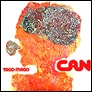 Can - Tago Mago