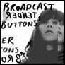 Tender_Buttons-Broadcast_480