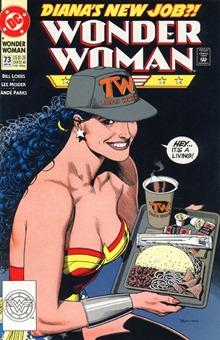 wonderwoman-73