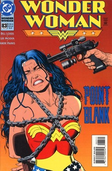 wonderwoman-83