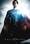 16091-man-of-steel-0-150-0-222-crop