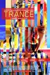 52507-trance-0-150-0-222-crop